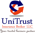 Unitrust Insurance Company UAE